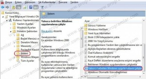 windows-da-program-kisitlamak_5