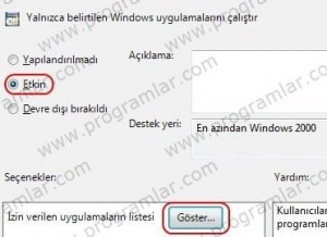 windows-da-program-kisitlamak_6
