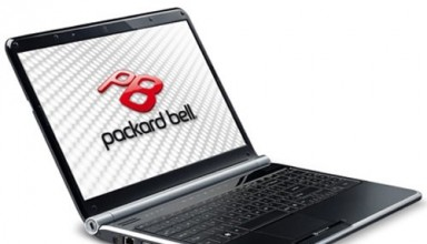 Packard_Bell_boot_menu
